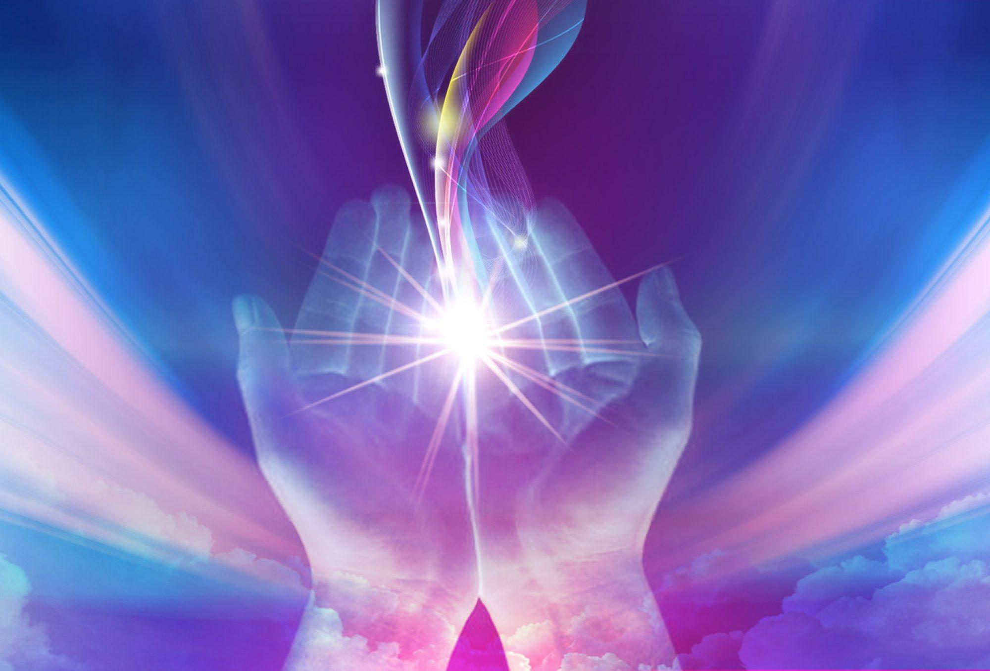 Healing Praktijk Sabr